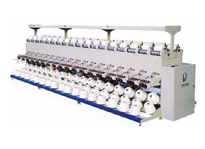 纺织机械轴承
