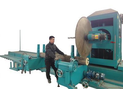 木工机械轴承