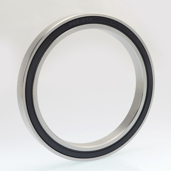 SKF Self-aligning ball bearing
